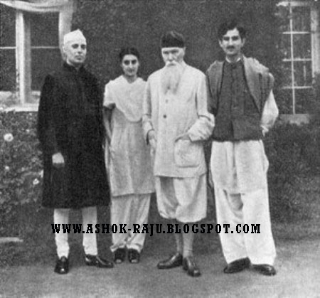 Indira Gandhi Family Photos Rare Photos of Indira Gandhi