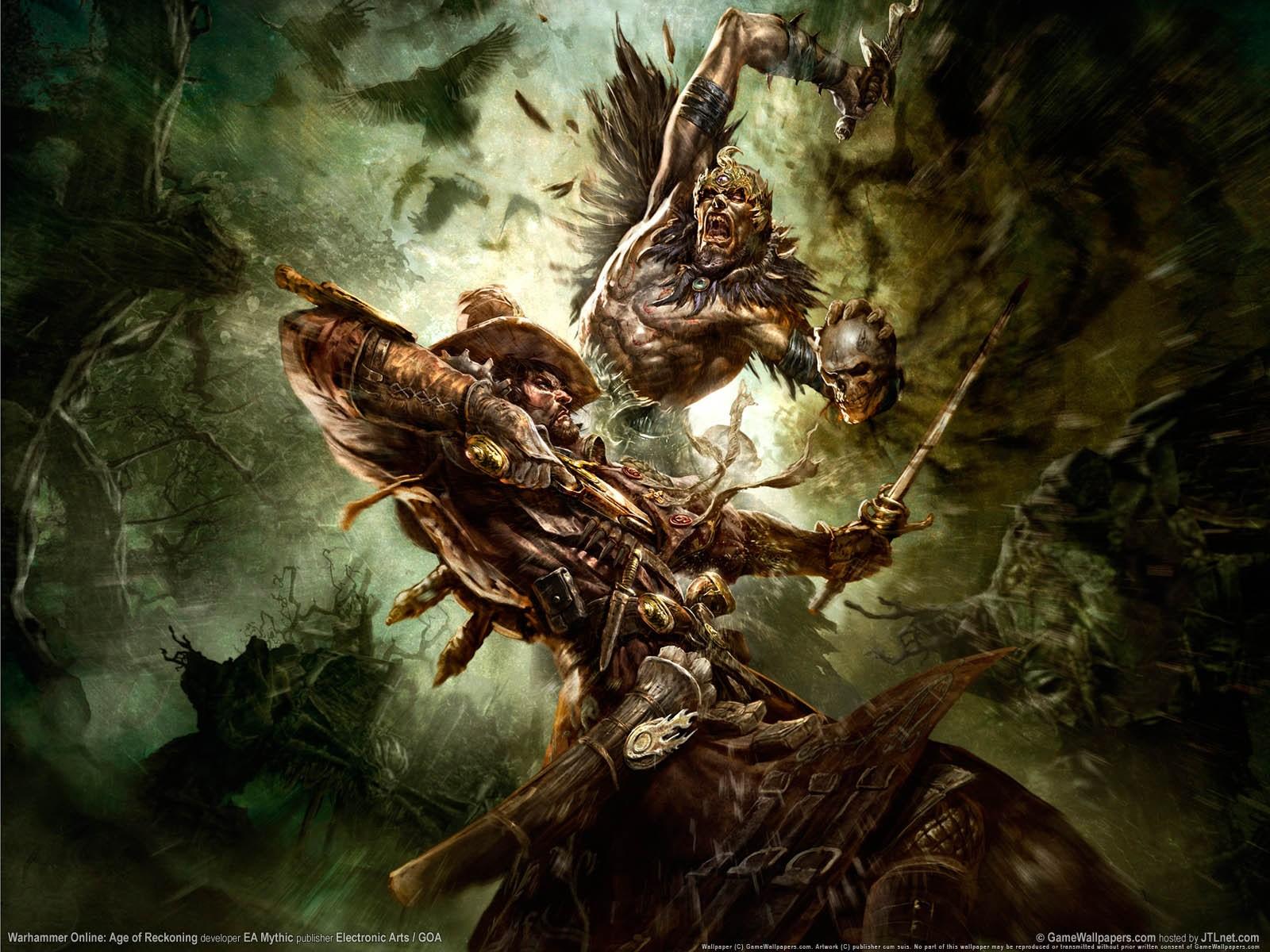 http://1.bp.blogspot.com/_YjKZgzCyIWQ/TBh8YgiEJrI/AAAAAAAACE0/XkSUQQw6KlA/s1600/warhammer-online-age-of-reckoning-art-626.jpg