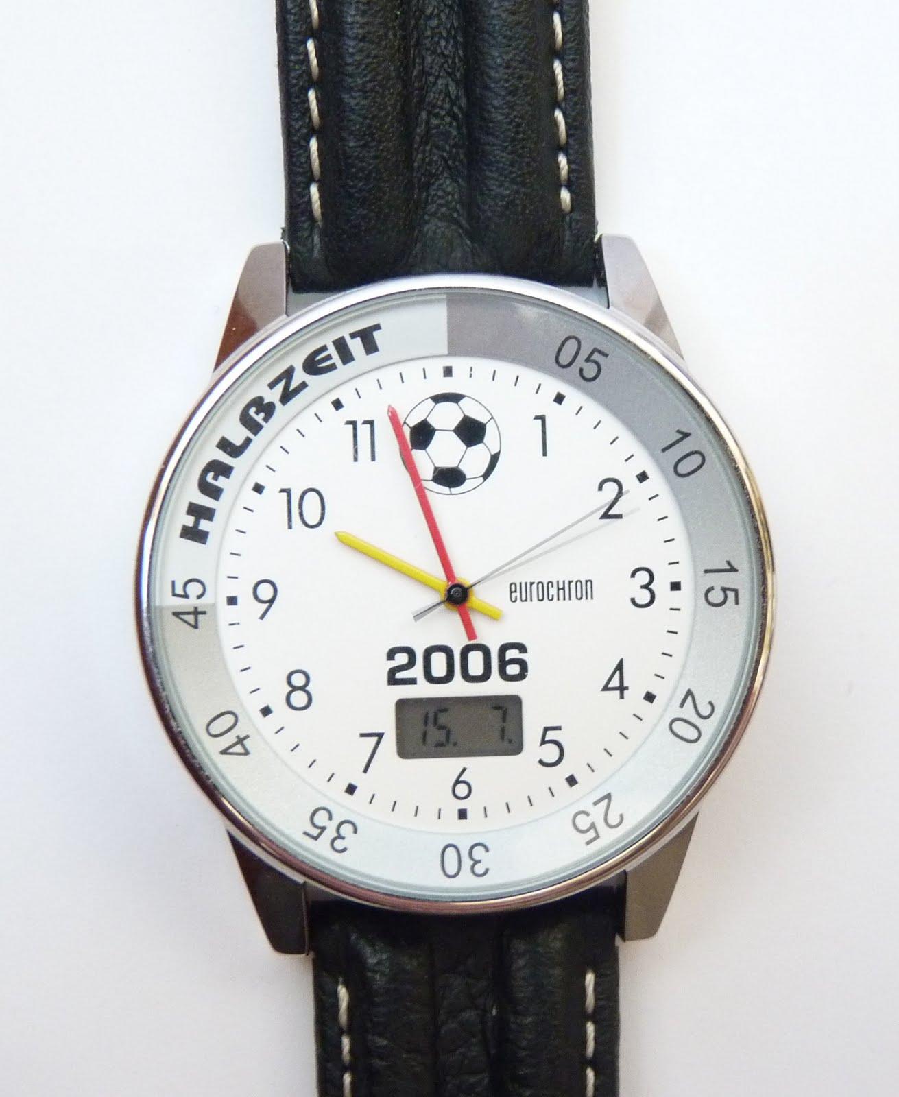 Инструкция к часам eurochron онлайн