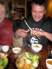 LAM LAM - Vietnamese Cafe