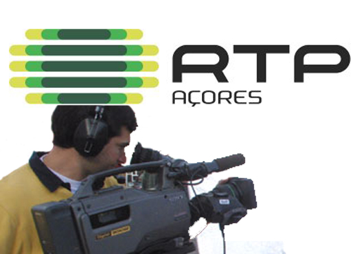 RTP Acores Tv Online
