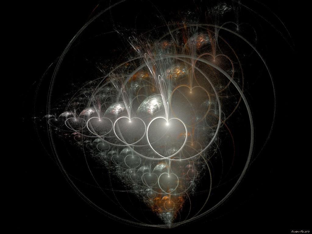 http://1.bp.blogspot.com/_YjZjsl6hyOY/S-rlG9I1p0I/AAAAAAAADVw/Qzrd4BLVSOs/s1600/Aco+Mai+2010+CoeursLumineux33.jpg