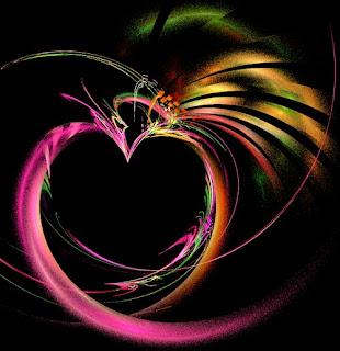 Fractale+coeur+28