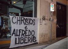 AFTER TRIKALA - Solidarity with Christos Stratigopoulos - updates