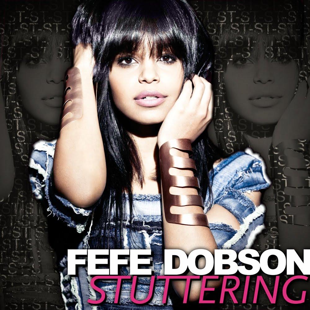 Fefe Dobson Stuttering Video Premiere Media Crumbs