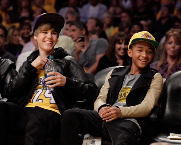 justin bieber lakers hat. hot justin ieber lakers hat.