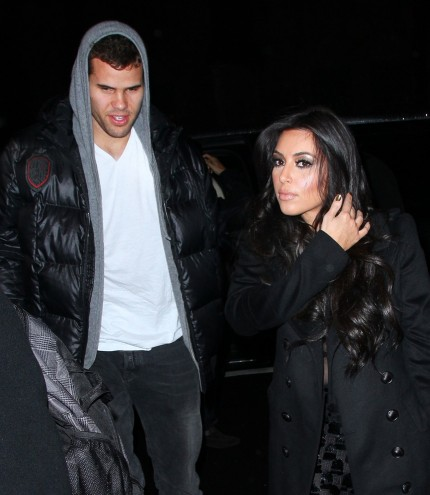 Kardashian  Chris Humphries on True Reason Behind Kim Kardashians Split From Kris Humphries Revealed