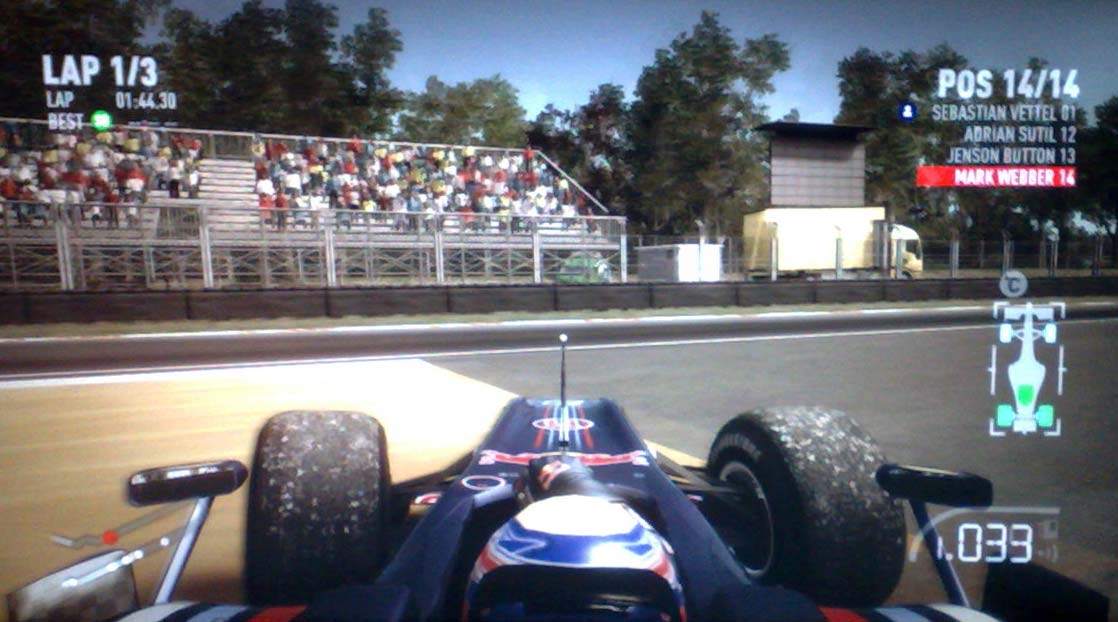codemasters games enter  xbox  ps  pc  september