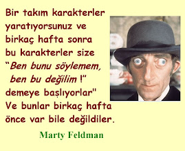 Marty Diyor Ki