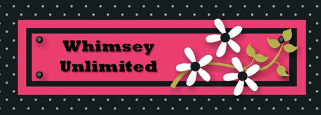 Whimsey Unlimited