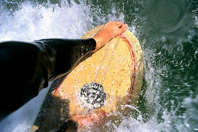 surf ocean