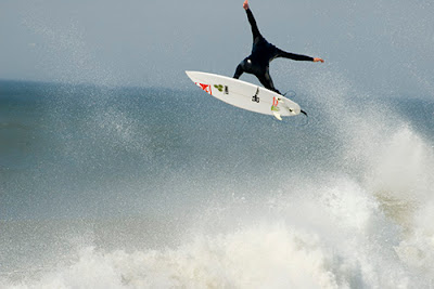 Dane Reynolds surf photos