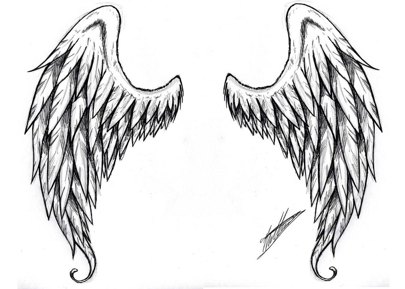http://1.bp.blogspot.com/_Yk0mPsH5iUw/TJOAWCOXa9I/AAAAAAAAAFY/IGHoBJXHUYg/s1600/Angel_Wings_Tatoo_by_Spirogs.jpg