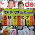 Jun Lozada Expose ZTE Broadband Deal and Points to Abalos, FG Arroyo and Neri