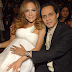 Jennifer Lopez Delivers Twins: A Boy and a Girl
