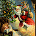 The Origin and History of Santa Claus (St. Nicholas)