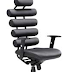 Get A Groove with Cool Office Chairs