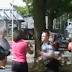 Seattle Cop Punches Girl in Face Video Uproar