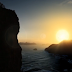 Armageddon 2012: Apocalypse Island, Sun Storms and More