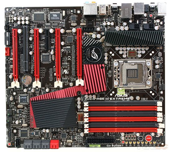 ASUS-Rampage-III-Xtreme.jpg