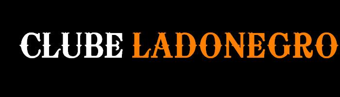 CLUBE LADO NEGRO