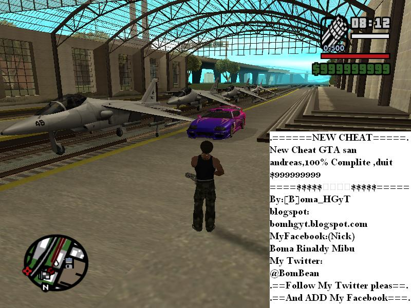 Cheat Gta Vice City Lengkap Untuk Psp download free ...