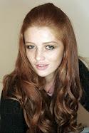 Rebecca Sharidan, Becky