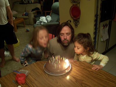 Happy Birthday Kevin Cake. Happy birthday Kevin.