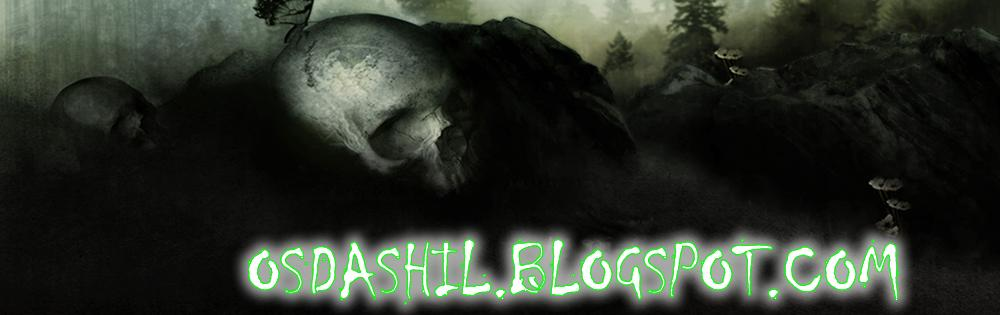 Osdashil