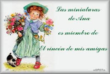 """""""EL RINCON DE MIS AMIGAS"""""""