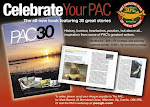 PAC 30 BOOK