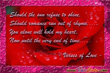 Puisi Cinta | Download Ebook