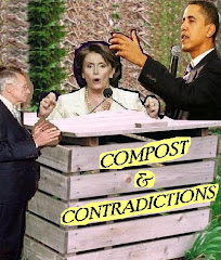 Compost & Contradictions