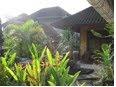 Bali Vista