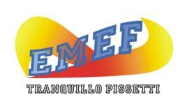 EMEF Tranquillo Pissetti