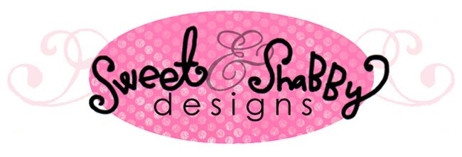 Sweet and Shabby Designs
