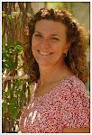 Kathie Shepherd