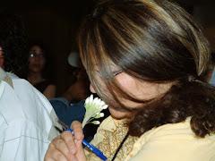 مدونة الشاعرة التونسية يسرى فراوس