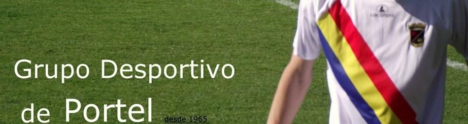 Gupo Desportivo de Portel
