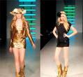 Tren Mode Fashion 2009, Tren gaya rambut 2009, pakar mode 2009, tren mode aksesoris 2009, penata rambut profesional