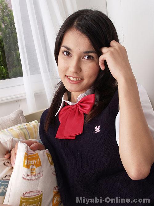 http://1.bp.blogspot.com/_Ylf3E9uspso/SrG2CQOY2HI/AAAAAAAABKc/De5QQkUcvQM/s1600/miyabi_maria_ozawa_av_idol.jpg