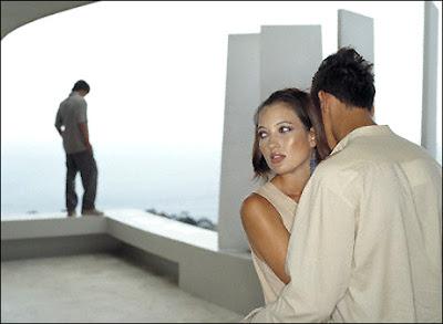 Cenderahati perkahwinan negeri perak