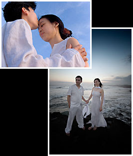 pre-wedding-photography.jpg