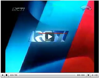 Live Streaming RCTI Jerman vs Italia 29 Juni 2012 Euro Nonton Online Gratis