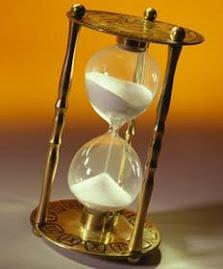 30 segundos é o tempo que leva para a primeira impressão sobre você!