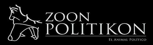 Zoonpolitik's Blog