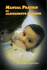 Vende-se Manual Prático de Aleitamento Materno