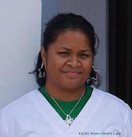 Arlene Rabauliman