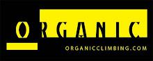 Organic Bouldering Mats