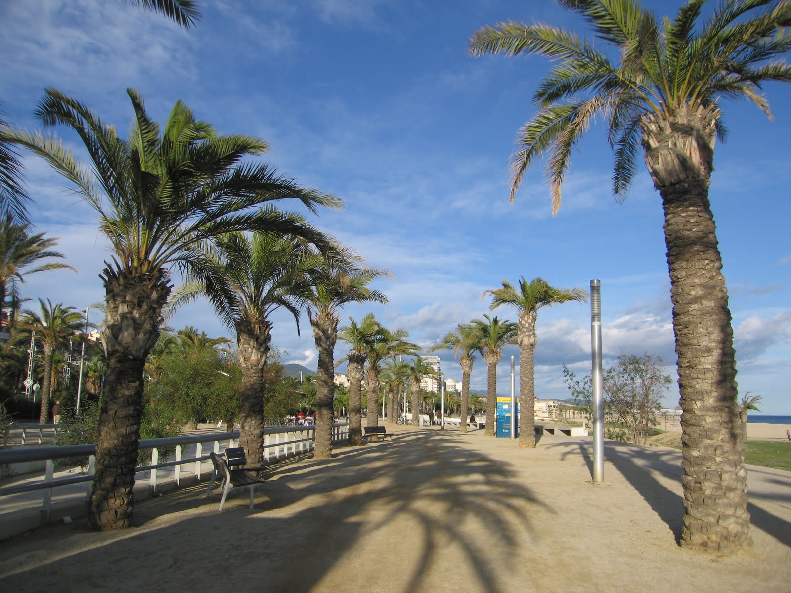 Mataro Spain Pictures And Videos And News Citiestips Com